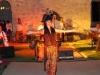 elementos-caleruega-2012-01