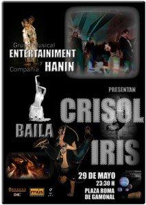 cartel-crisol-baila-iris21-213x300