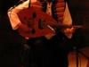 MusicaSacraSegovia-Abril2015-low-11.jpg33 Semana de la Música Sacra de Segovia con los músicos Mahmoud Fares, Salah Percusionoriental, Wafir S. Gibril y Abdelsalam Naiti; y los bailarines Mohamed Babli y Leena Qadi — en Iglesia De San Juan De Los Caballeros Segovia.