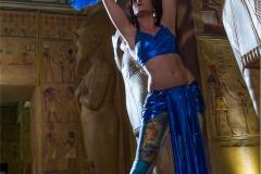 Nefertari-el1
