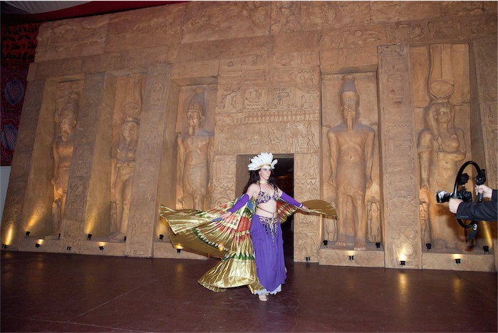 Ramses-EmbajadaEgipto-©JuliaRobles-low21