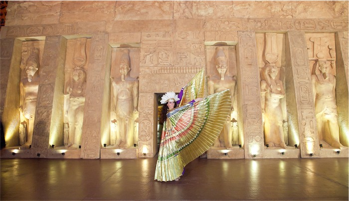 Ramses-EmbajadaEgipto-©JuliaRobles-low44