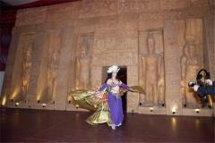 Ramses-EmbajadaEgipto-©JuliaRobles-low21