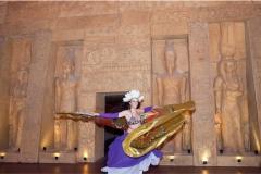 Ramses-EmbajadaEgipto-©JuliaRobles-low22
