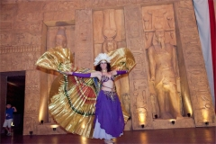 Ramses-EmbajadaEgipto-©JuliaRobles-low29