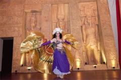 Ramses-EmbajadaEgipto-©JuliaRobles-low30