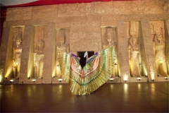 Ramses-EmbajadaEgipto-©JuliaRobles-low40