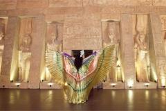 Ramses-EmbajadaEgipto-©JuliaRobles-low42