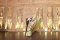 Ramses-EmbajadaEgipto-©JuliaRobles-low44