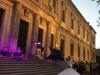 Dia-Nacional-Egipto-Museo-Arqueologico-Embajada-201602