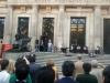 Dia-Nacional-Egipto-Museo-Arqueologico-Embajada-201610