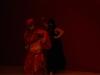 """Espectáculo """"Las Tres Reinas Magas"""" DF 2014"""