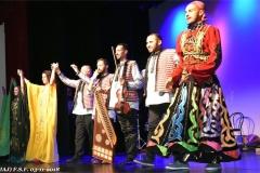 RaicesFolcloricas-Guadalajara-3nov2018-02low