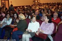 RaicesFolcloricas-Guadalajara-3nov2018-06low