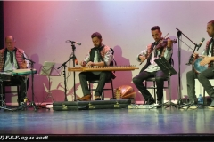 RaicesFolcloricas-Guadalajara-3nov2018-09low