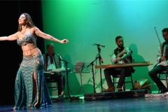 RaicesFolcloricas-Guadalajara-3nov2018-10low