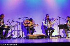 RaicesFolcloricas-Guadalajara-3nov2018-12low