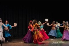 Espectaculo-Shamsa-2019-62low