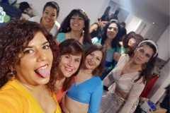 Espectaculo-Shamsa-2019-low-23