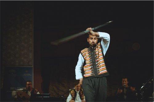 Mohamed Babli