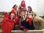 Feria Medieval de Noia, Galicia 2014