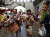 Medieval Noia (Galicia) julio 2014