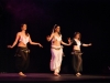 leenaqadi-festival2013-08low