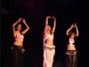leenaqadi-festival2013-09low