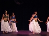 leenaqadi-festival2013-14low