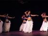 leenaqadi-festival2013-15low