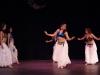 leenaqadi-festival2013-16low