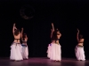 leenaqadi-festival2013-20low