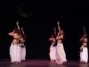 leenaqadi-festival2013-21low