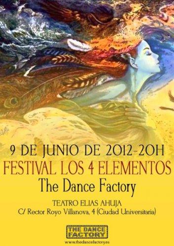festival2012-los4elementos-low
