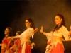 FestivalDF2014-Baja019