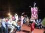 """Festival de Casas Regionales de Alcobendas \\\\\\\""""Entrecasas VI\\\\\\\"""" - 16 octubre 2016"""