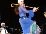 """Festival """"Folklore Arabe"""" - 2013"""