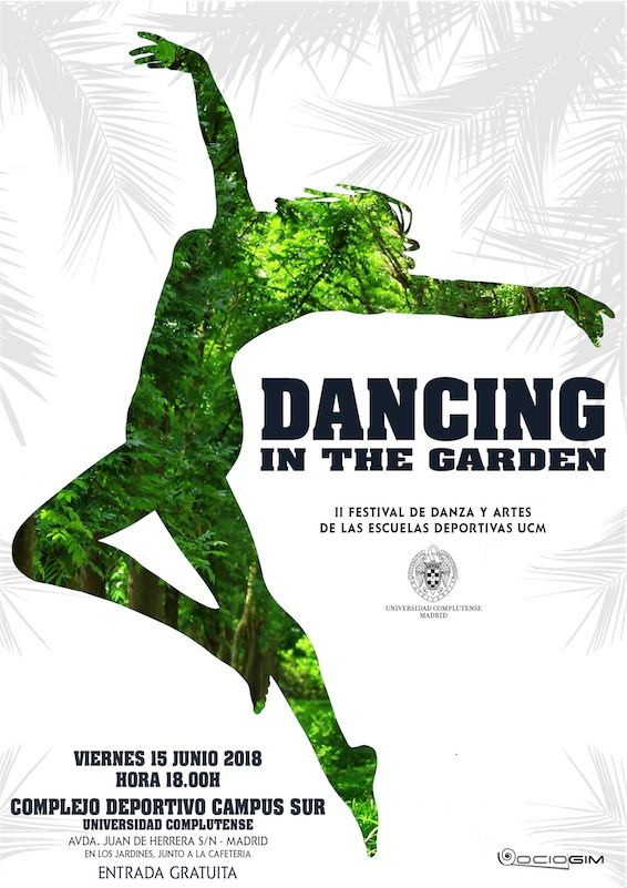 DANCING_IN_THE_GARDEN-low