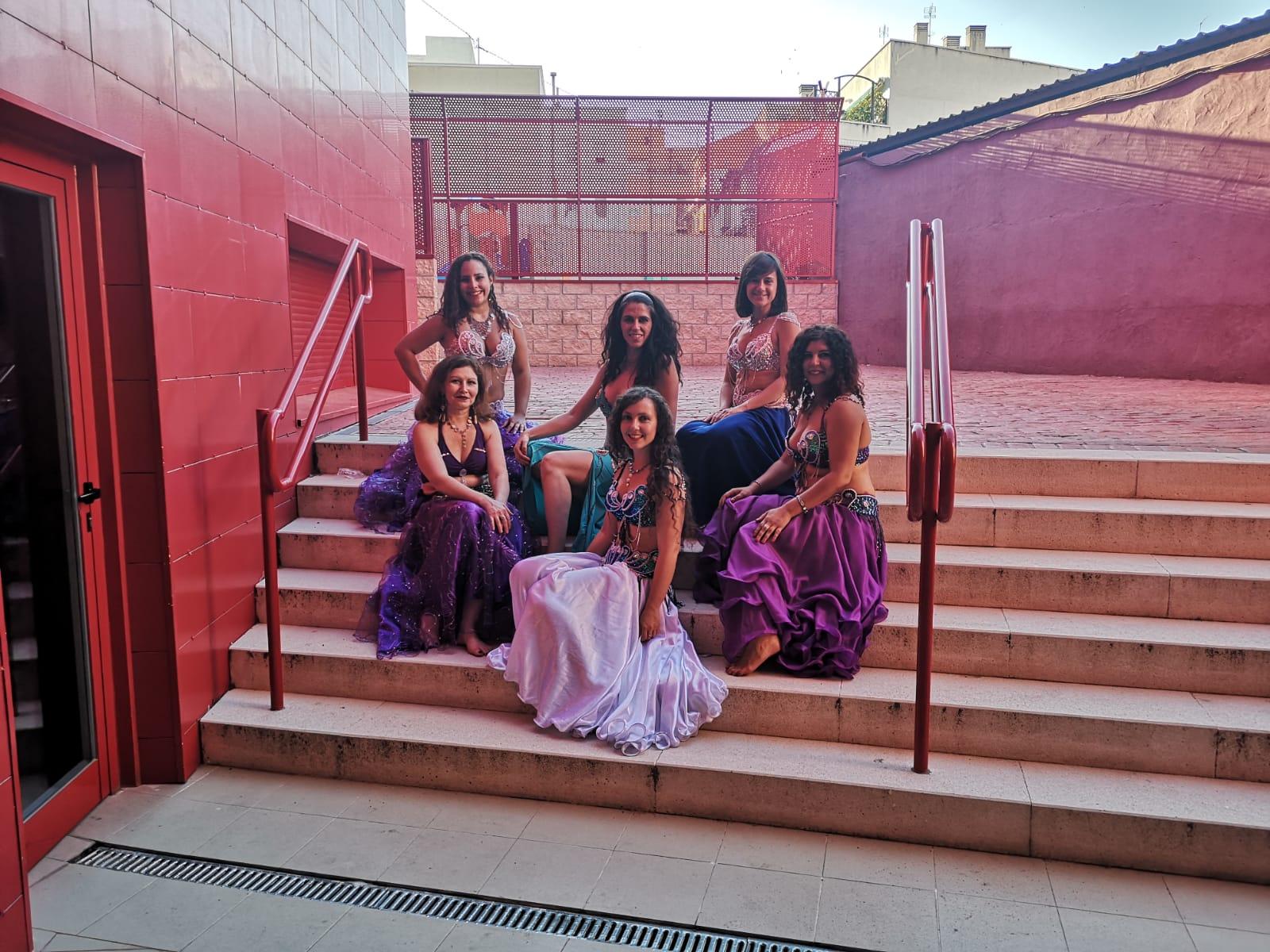 Grupo-Escalera5