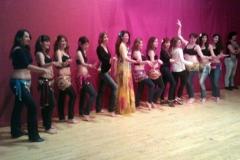 alumnas_leenaqadi_2013-04