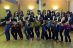 alumnas_leenaqadi_2013-05