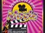 "Festival Alumnos ""Movie"" 2011"