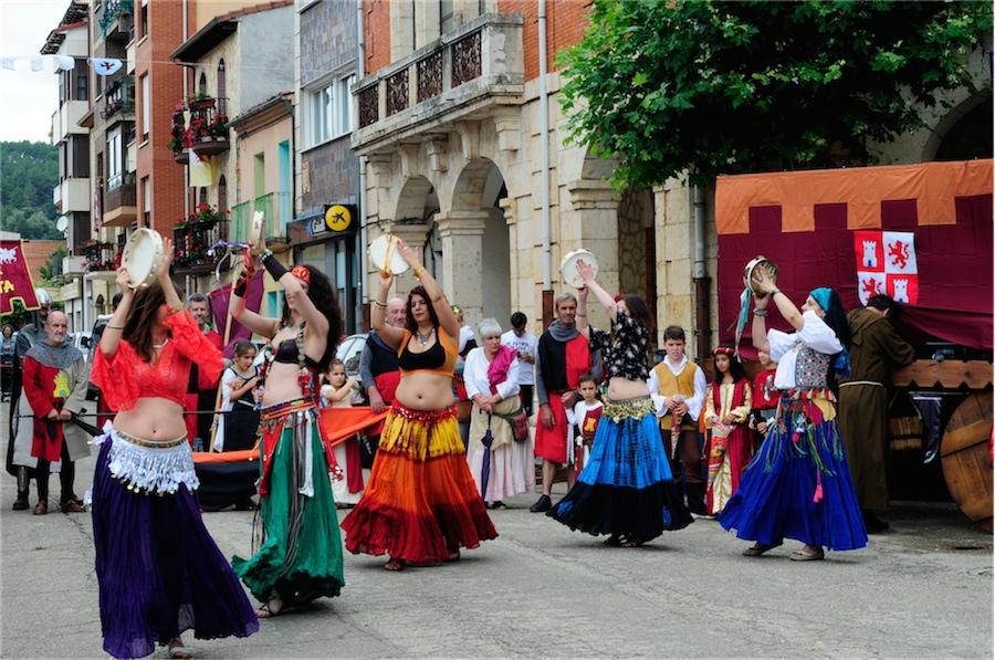 Huerta-de-Rey-2019-01low_1