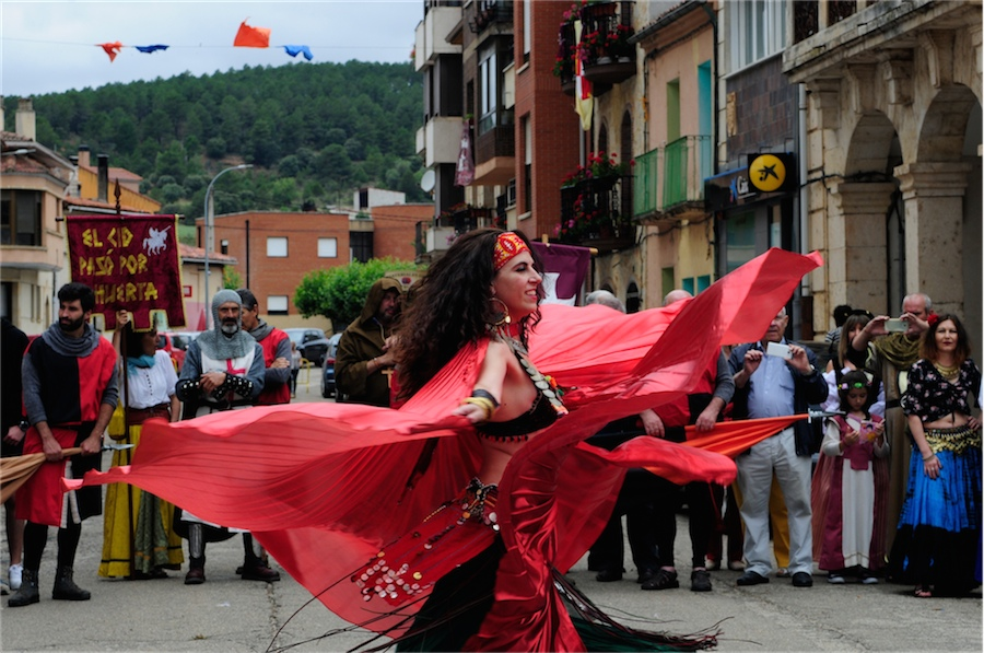 Huerta-de-Rey-2019-07low_1