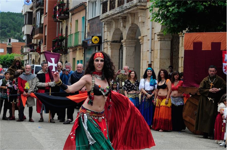 Huerta-de-Rey-2019-08low_1