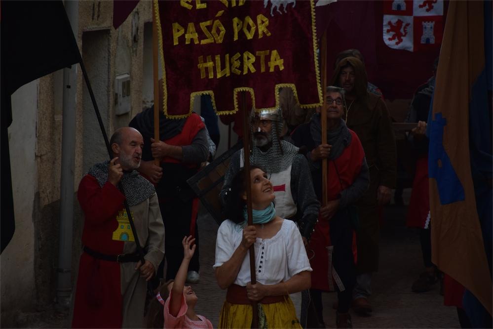 Huerta-de-Rey-2019-192-low