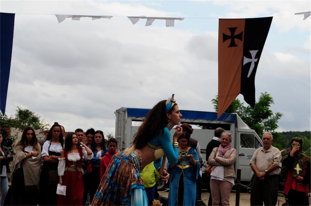 Huerta-de-Rey-2019-26low