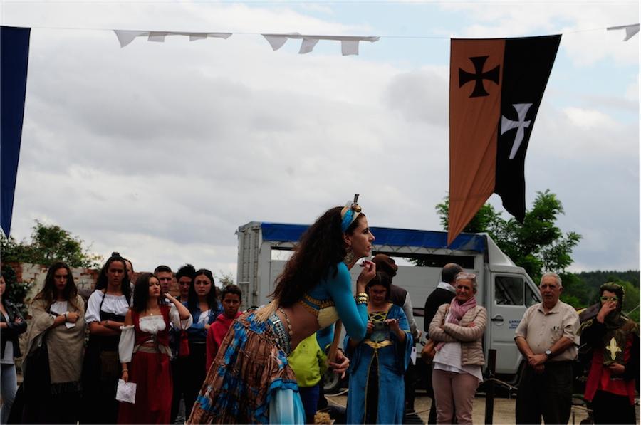 Huerta-de-Rey-2019-26low_1