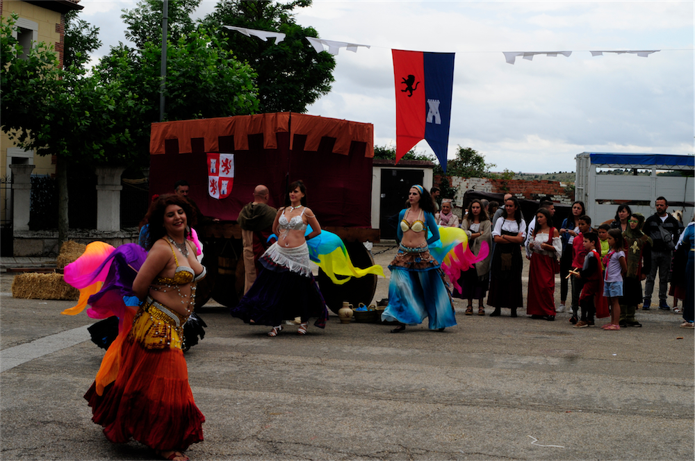 Huerta-de-Rey-2019-31low