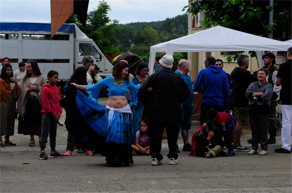 Huerta-de-Rey-2019-36low